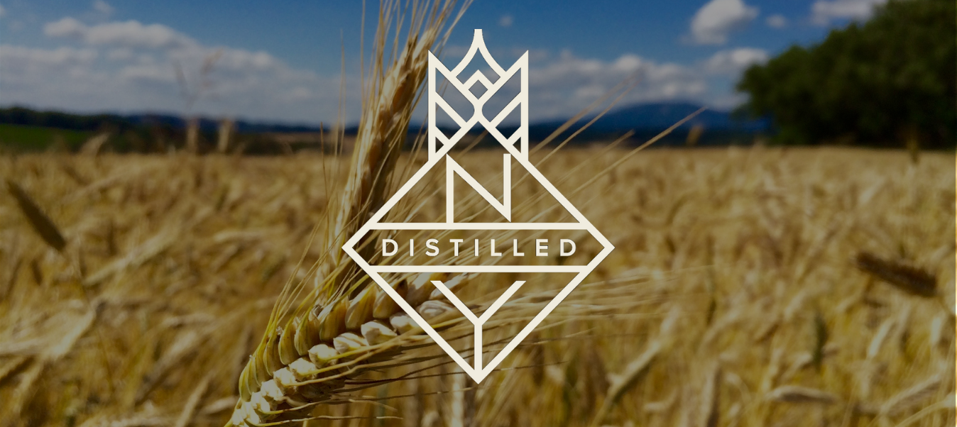 NYS Distillers Guild